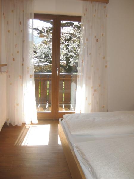 balkonfenster1 0