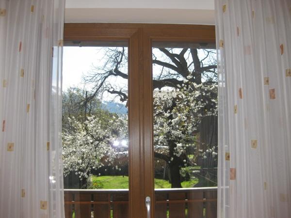 balkonfenster2 0