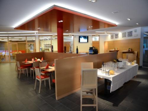 restaurant-spotti